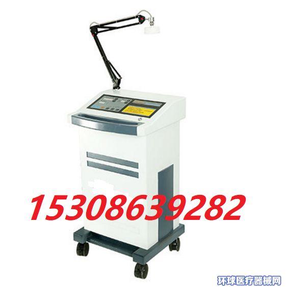 微波多功能治疗仪生产企业/生产厂家