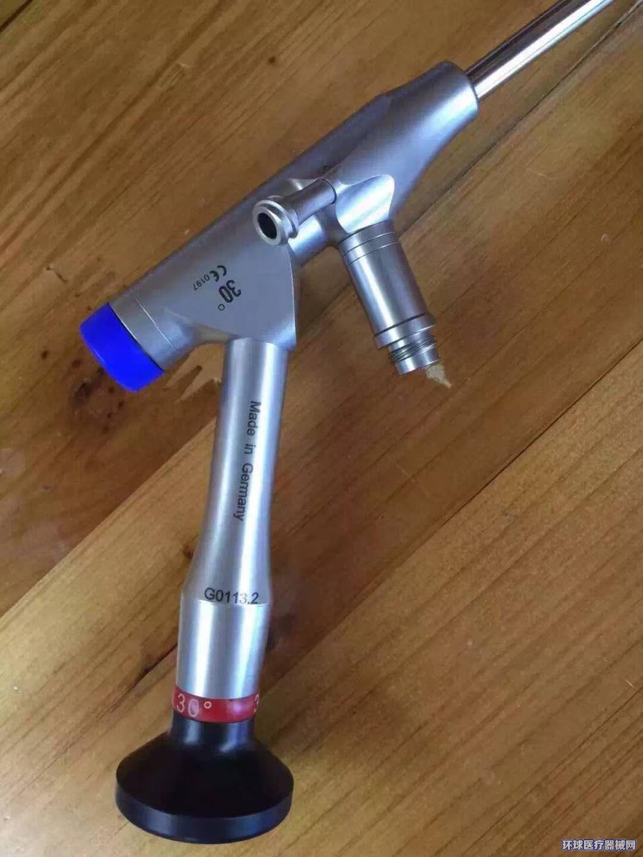 德国进口fiegert费格椎间孔镜ZKJ-1型器械