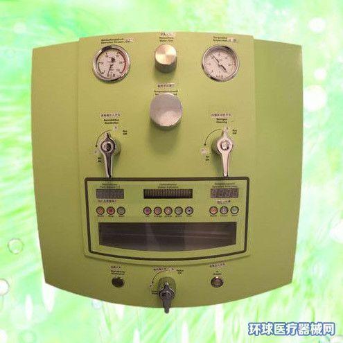 赫尔曼氧动力结肠水疗仪(德国进口)