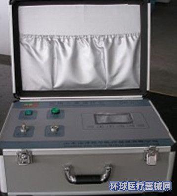 悦华依德康chy-31国产臭氧治疗仪(山东淄博)