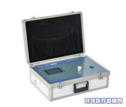 zamt-80淄博臭氧治疗仪(国产前沿臭氧仪)
