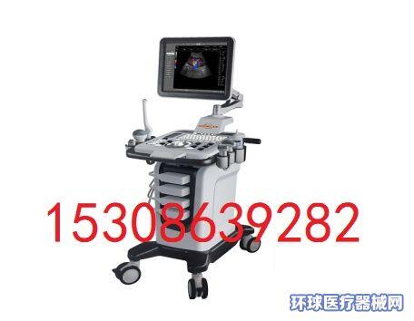 国产B型超声诊断仪(B超诊断仪)