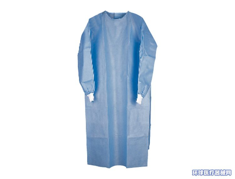 福泽龙医用耗材厂家直销卫生一次性使用手术衣