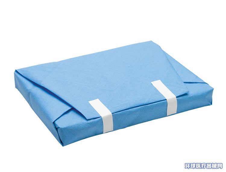 一次性手术包布