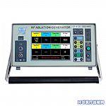 射频消融治疗仪GY-8100