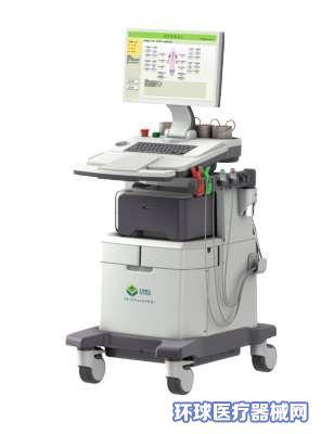 心血管系统状态检测仪