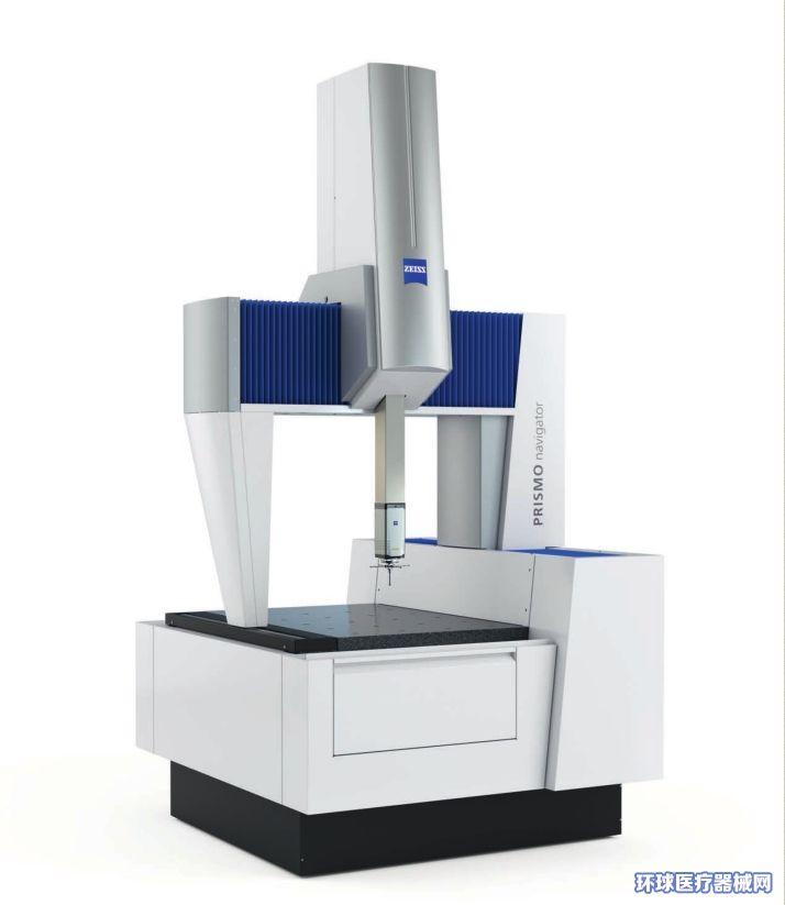 朗通精密,顶尖实用的三坐标测量仪公司,几十年专业生产蔡司三