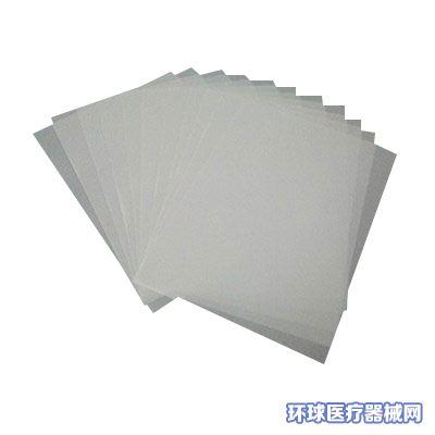 西臣邦尼的南京医用打印胶片品质有保障
