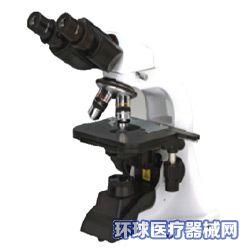 BM1500生物显微镜