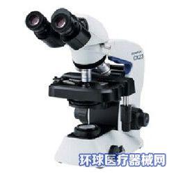 CX-23奥林巴斯生物显微镜