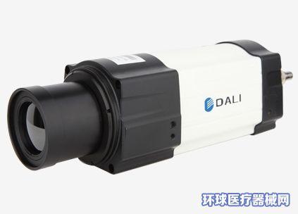 浙江大立科技股份有限公司专注海洋热像仪!令大立科技产品显著!