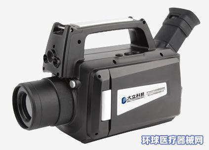 大立科技夜视仪优质供应商,大立科技高性价比,可信赖