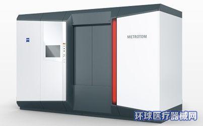 蔡司工业CT销量稳步前进,安徽省蔡司工业CT认准品牌