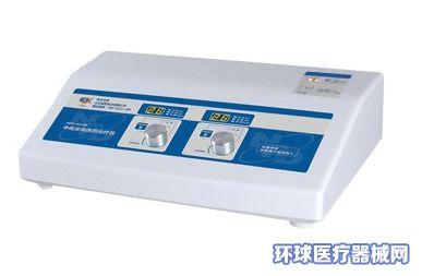 中医定向透药治疗仪(中频治疗仪)