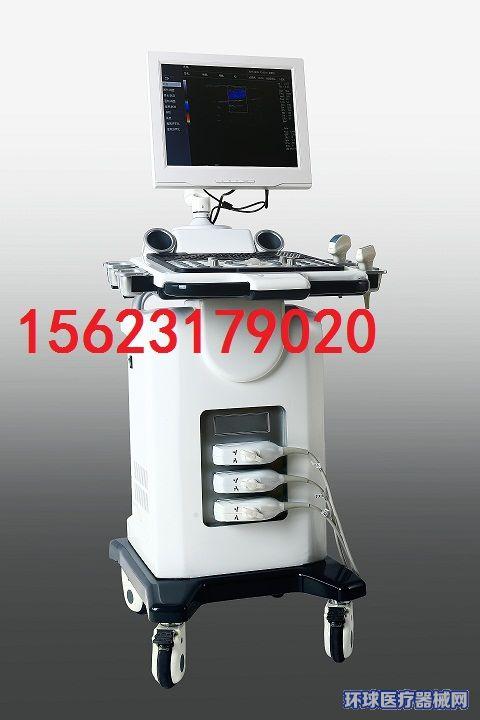 ZY-6600(兴跃款)全数字彩色多普勒诊断仪价格