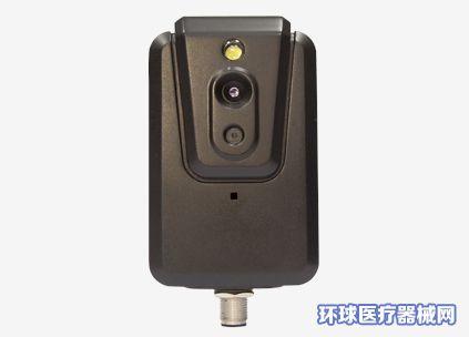 优质的红外人体测温_浙江省专业的打猎望远镜好的品牌
