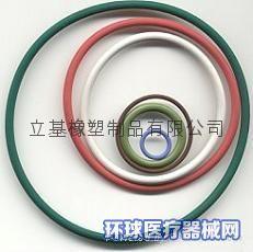 防水圈,橡胶防水圈,硅胶防水圈