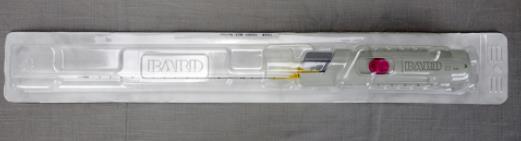 美国巴德BARD一次性活检针MC1820