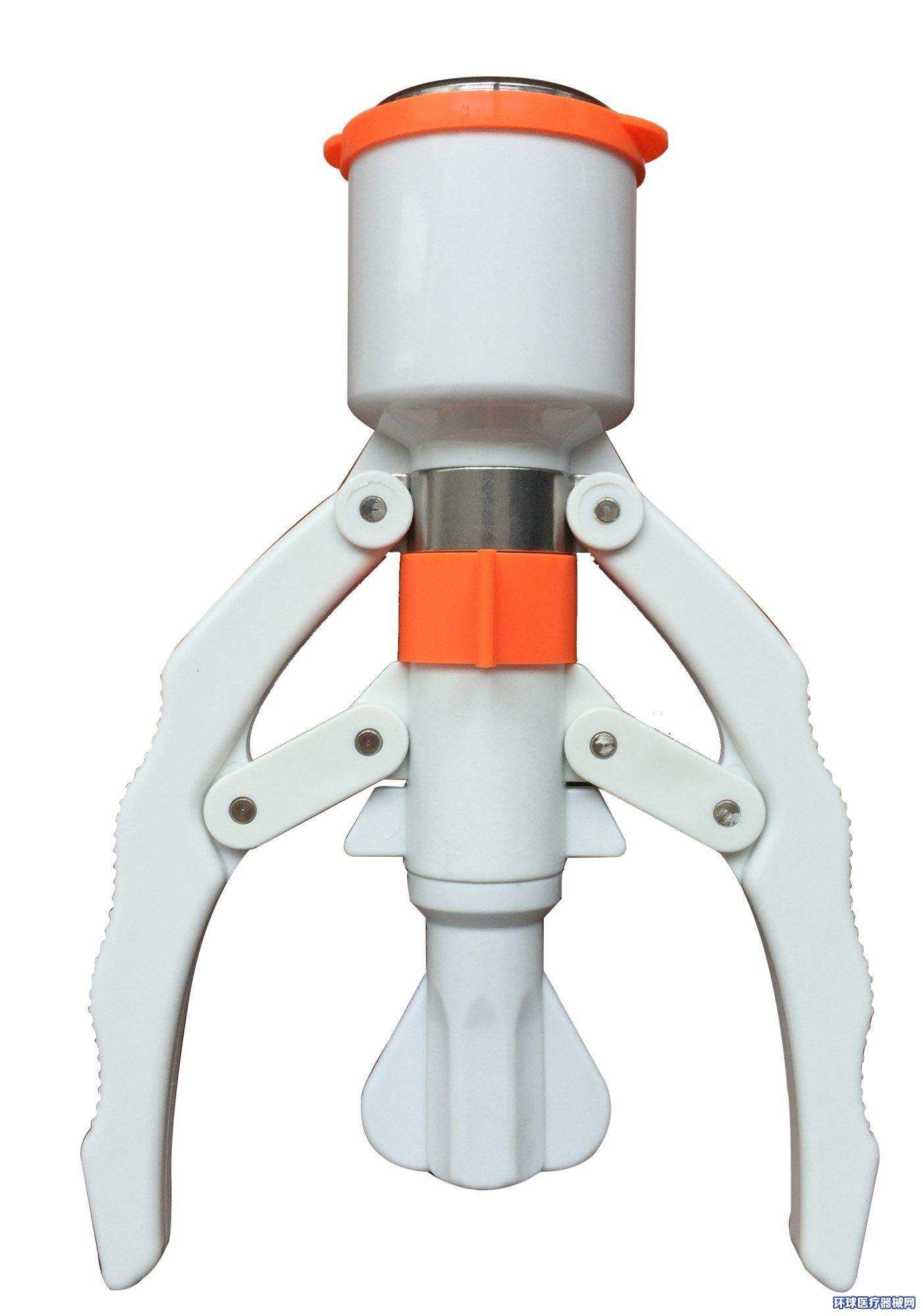 一次性使用包皮切割吻合器P-BQ包皮吻合器