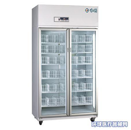 血液冷藏箱