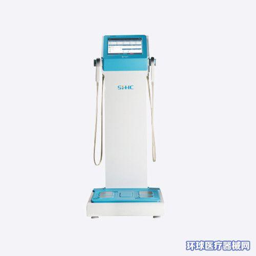 海康H-Key350人体成分分析仪