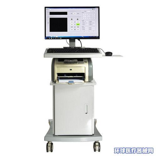 贝斯曼BV-660P外周血管疾病检测系统