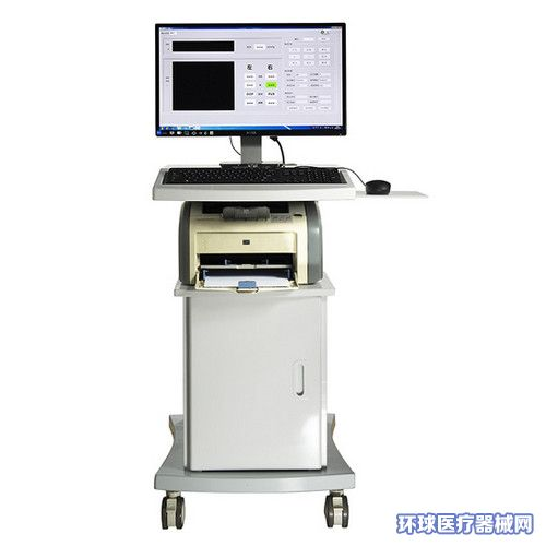 BV-660P外周血管疾病检测系统