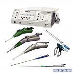 超声外科手术能量平台(手术室超声刀)