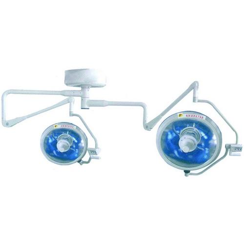 德朗DL-1050整体反射式手术无影灯(700/500)