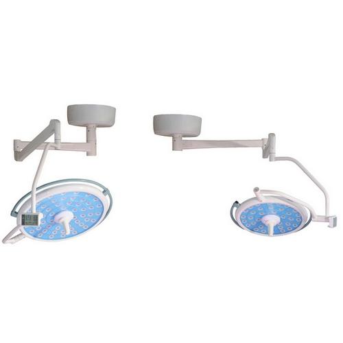 德朗DL-LED-700LED手术无影灯