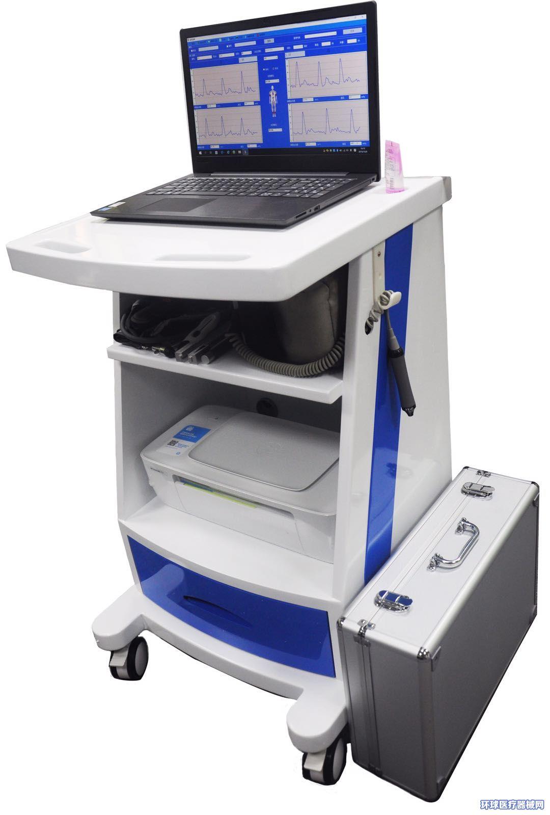 专业YW-100超声多普勒血流检测厂家