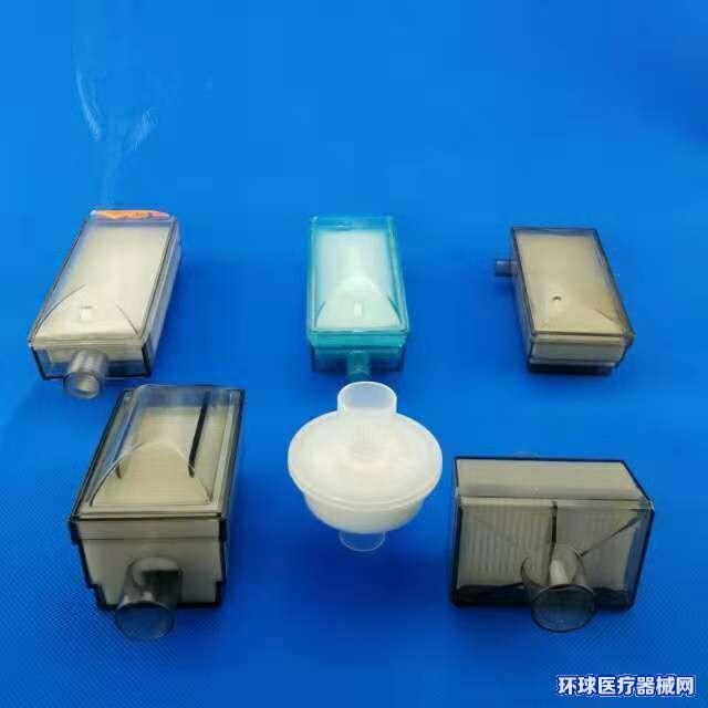 制氧机过滤器