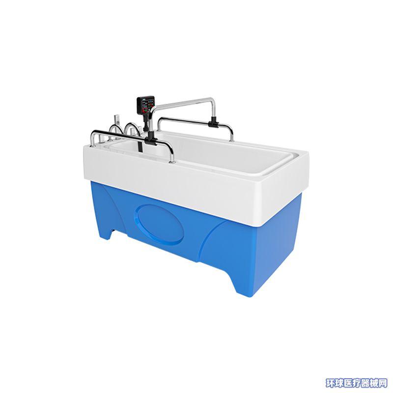 超声波水疗仪