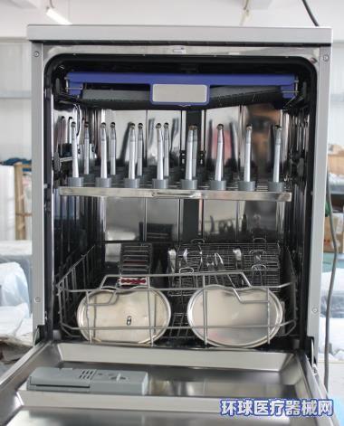 空港医用器械清洗机厂家|天津精工医疗集团生产企业