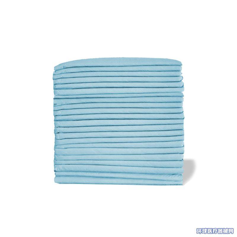 妮贝尔一次性无菌护理垫(新生婴儿护理垫/产妇垫)