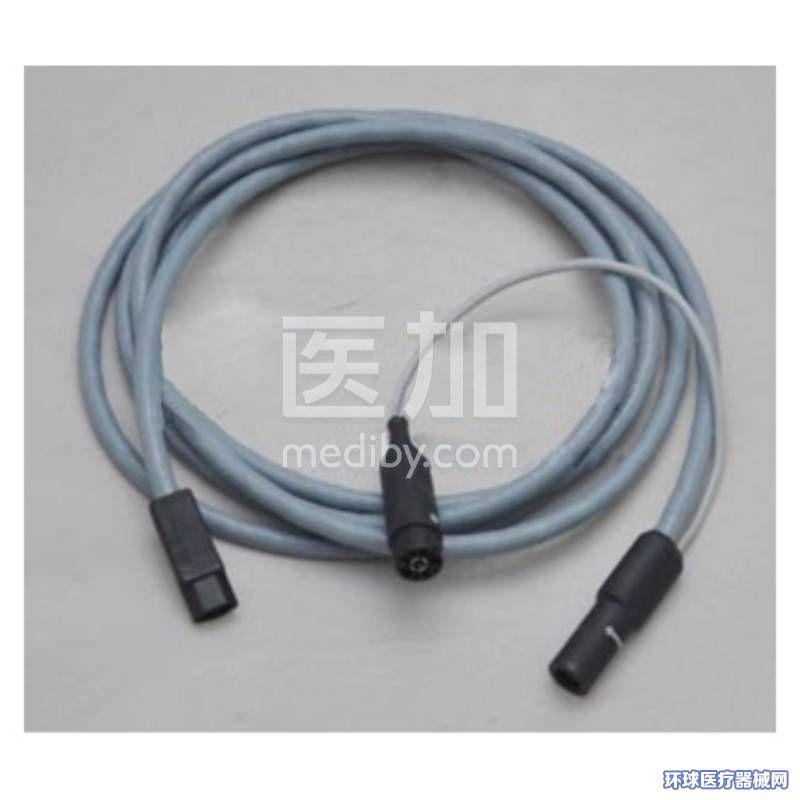 德国爱尔博氩气刀电极连接电缆20132-158