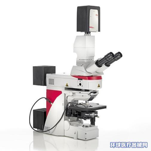 德国Leica-LeicaDM6B智能生物显微镜