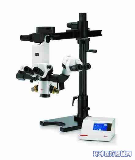 徕卡手术显微镜M620