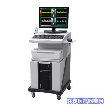 超声经颅多普勒血流分析仪(TCD血流探测仪)