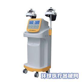 亿康EK-9100脑循环功能障碍治疗仪(经颅磁刺激治疗仪)