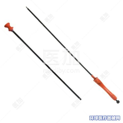 英国佳乐捷锐士gyrus针形电切刀3400PK