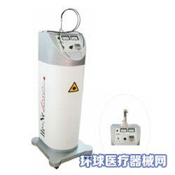嘉光JH30氦氖激光治疗仪(激光照射治疗仪)