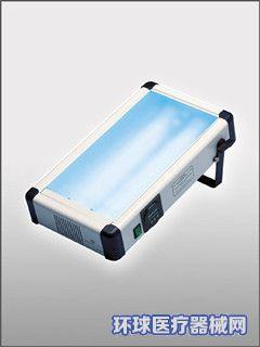 德国沃曼UV236B多功能局部紫外线光疗仪