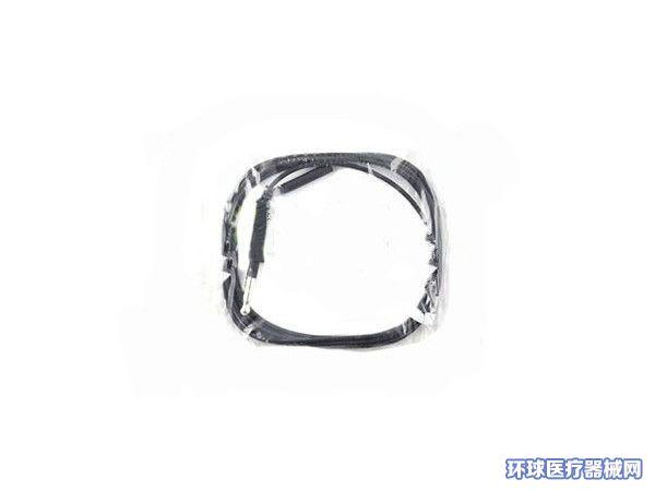 美国柯惠Covidien单极腹腔镜连线E29