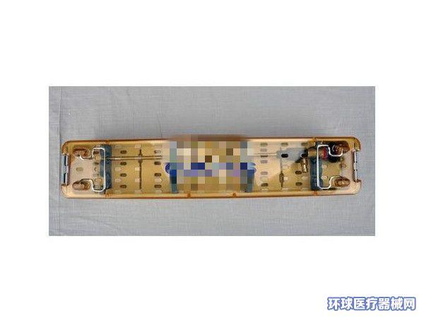 日本OLYMPUS奥林巴斯宫腔检查镜光学视管光学视管