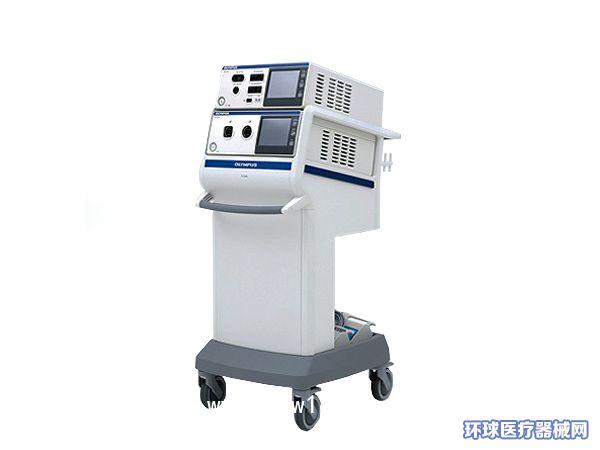 奥林巴斯等离子高频电刀STMS外科手术能量系统ESG-4
