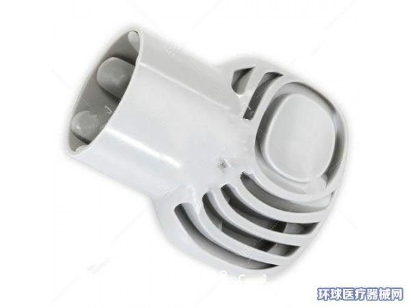 美国柯惠Covidien无线超声刀扭力扳手SCT12