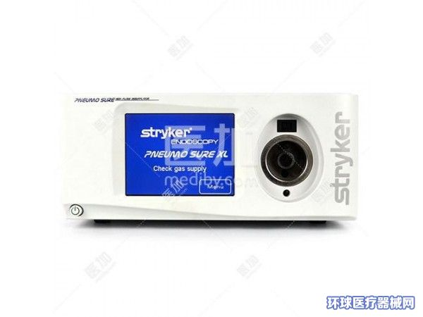 史赛克STRYKERL9000LED冷光源
