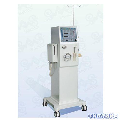 连续性血液净化设备
