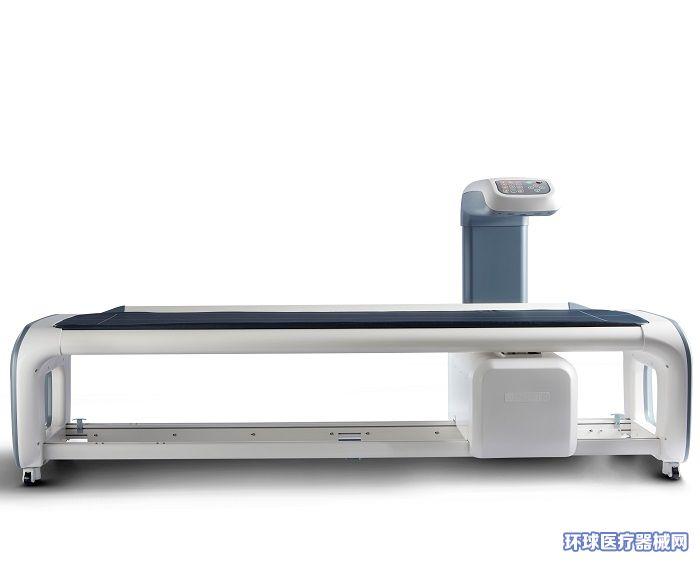 高档全身双能X射线骨密度仪PRIMUS